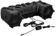 Аудиосистема BOSS AUDIO ATV 28B