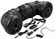 Аудиосистема BOSS AUDIO ATV 25B