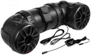 Аудиосистема BOSS AUDIO ATV 85B