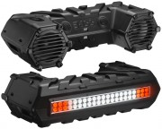Аудиосистема BOSS AUDIO ATV B95LED