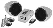 Аудиосистема BOSS AUDIO MC500