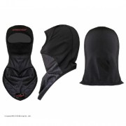 AGVSPORT Подшлемник Windstopper BARROW. AA02987-003-M